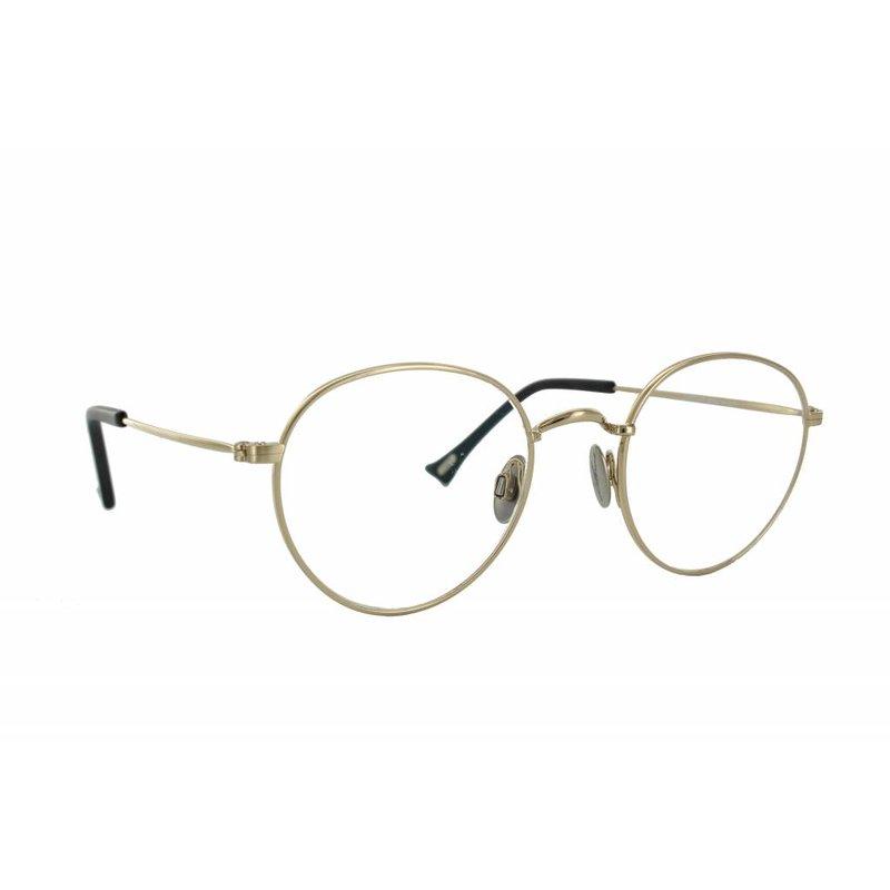 > Willems Eyewear Willems Dartmoor - 01 - 48-22