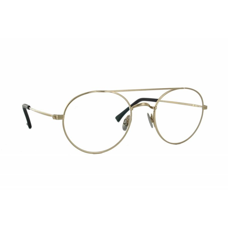 > Willems Eyewear Willems Newquay - 01 - 51-21