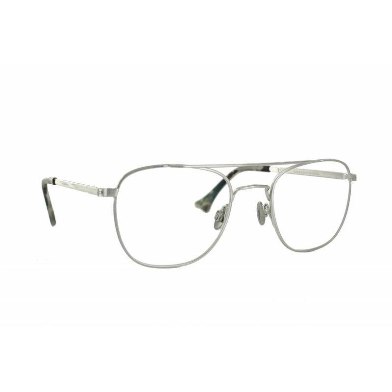 > Willems Eyewear Willems Kelynack - 02 - 49-20