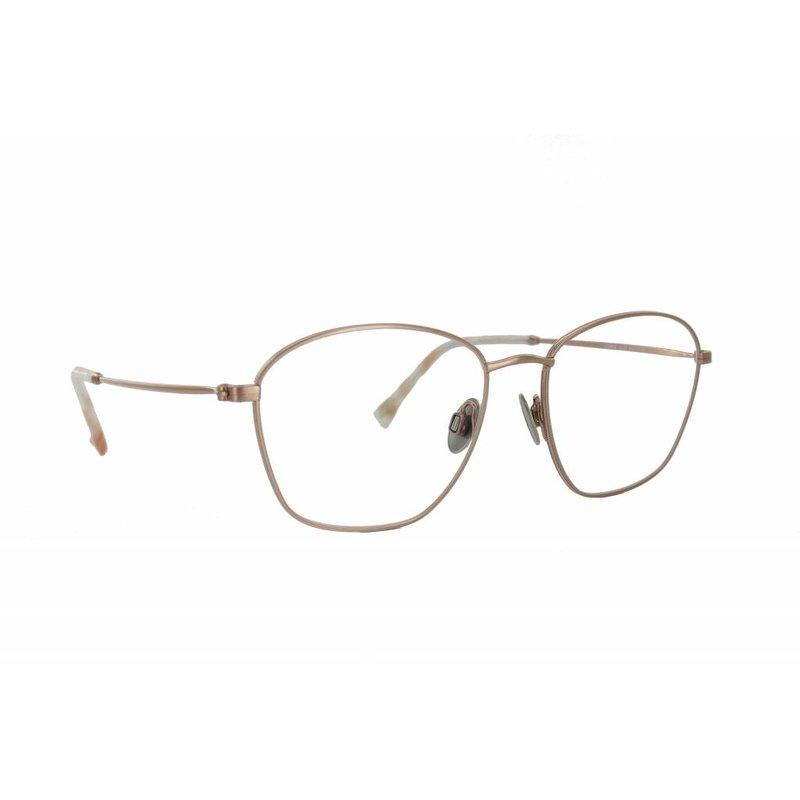 > Willems Eyewear Willems Kerris - 02 18HR - 53-17