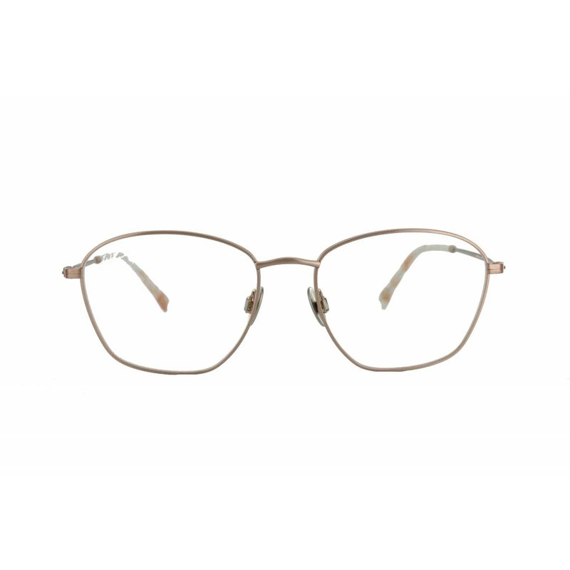 > Willems Eyewear Willems Kerris - 7 - 53-17