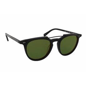 > Sunday Somewhere Sunglasses Sunday Somewhere Odin 2- 5007 MAT - 979 - 50-20