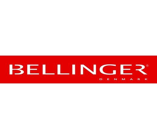 > Bellinger
