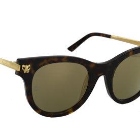 > Cartier Sunglasses Cartier B26C25C - 002
