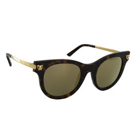 > Cartier Sunglasses Cartier B26C25C - 002