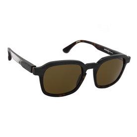 > Etnia Barcelona Sunglasses Etnia Barcelona Abbey - BKHV - 52-21