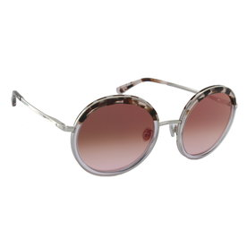 > Etnia Barcelona Sunglasses Etnia Barcelona Bevery Hills - HVPK - 55-24