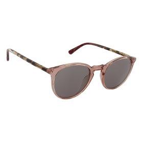 > Etnia Barcelona Sunglasses Etnia Barcelona Jordaan Sun - PKHV - 50-22