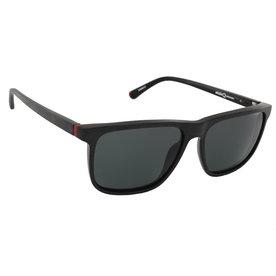 > Etnia Barcelona Sunglasses Etnia Barcelona Kohlmarkt - BKRD - 58-16