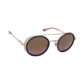 > Etnia Barcelona Sunglasses Etnia Barcelona Monti - BLPK - 47-23