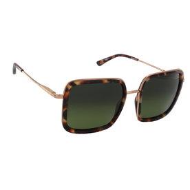 > Etnia Barcelona Sunglasses Etnia Barcelona Tahoe - LEGR - 54-18