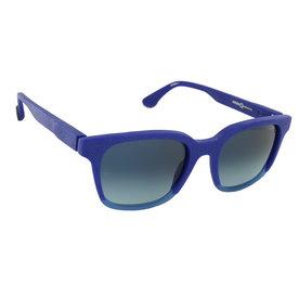 > Etnia Barcelona Sunglasses Etnia Barcelona Trento - BLBK - 53-20