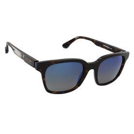 > Etnia Barcelona Sunglasses Etnia Barcelona Trento - HVBL - 53-20