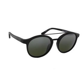 > Etnia Barcelona Sunglasses Etnia Barcelona Verdi - BK - 51-19