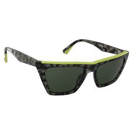 > Etnia Barcelona Sunglasses Etnia Barcelona Walo - BKYW - 54-18