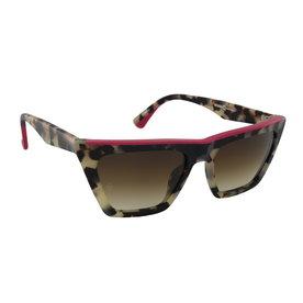 > Etnia Barcelona Sunglasses Etnia Barcelona Walo - HVFU - 54-18