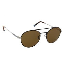 > Etnia Barcelona Sunglasses Etnia Barcelona Born Sun - BKBR - 50-19