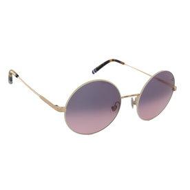 > Etnia Barcelona Sunglasses Etnia Barcelona Camden Sun - WHPU - 52-20