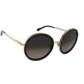 > Etnia Barcelona Sunglasses Etnia Barcelona Bevery Hills - BKGD - 55-24