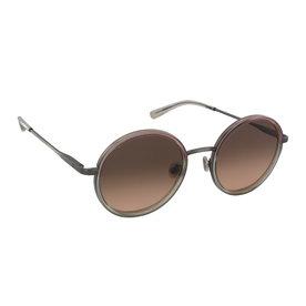 > Etnia Barcelona Sunglasses Etnia Barcelona Almargo - PKBE - 51-22
