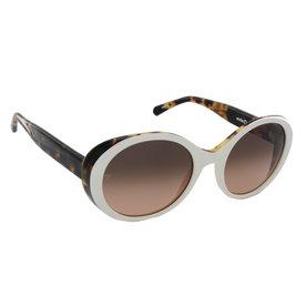 > Etnia Barcelona Sunglasses Etnia Barcelona Elba - WHHV - 53-20