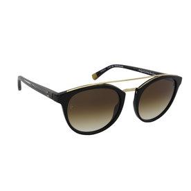 > Etnia Barcelona Sunglasses Etnia Barcelona Ferlandina - BKBR - 50-19