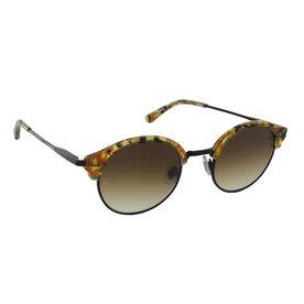 > Etnia Barcelona Sunglasses Etnia Barcelona Grunwald - GDBK - 49-23