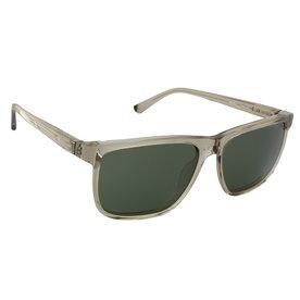 > Etnia Barcelona Sunglasses Etnia Barcelona Kohlmarkt 19 - GYGR - 58-16