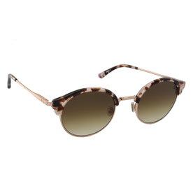 > Etnia Barcelona Sunglasses Etnia Barcelona Grunwald - HVPK - 49-23