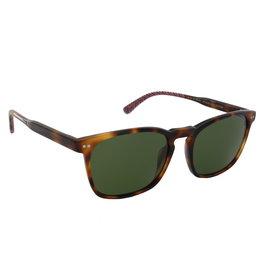 > Etnia Barcelona Sunglasses Etnia Barcelona Kitsilano - Brown - 53-18