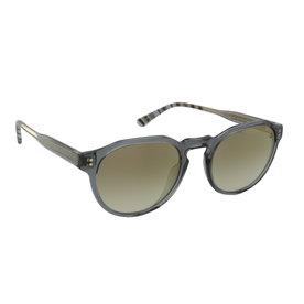 > Etnia Barcelona Sunglasses Etnia Barcelona Wynwood - GYGD - 51-20