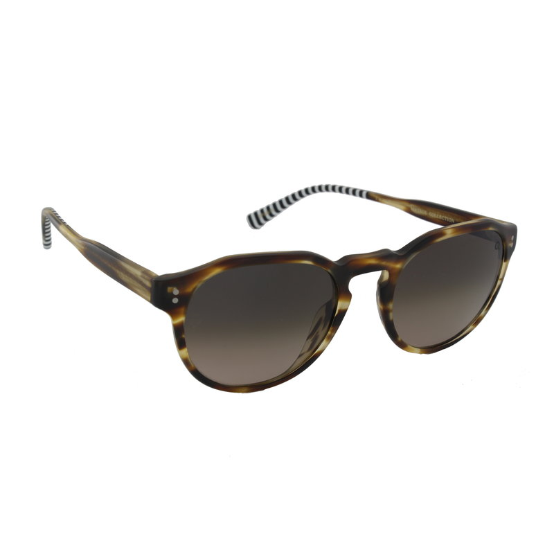 > Etnia Barcelona Sunglasses Etnia Barcelona Wynwood - HVBK - 51-20