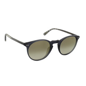 > Etnia Barcelona Sunglasses Etnia Barcelona X-Berg - GYGD - 47-22