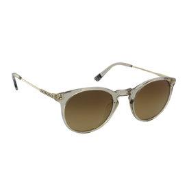 > Etnia Barcelona Sunglasses Etnia Barcelona X-Berg - BRGD - 47-22