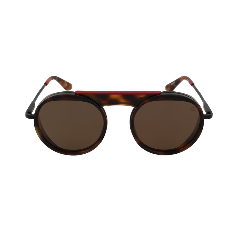 > Etnia Barcelona Sunglasses Etnia Barcelona Kobe - HVRD - 52-20