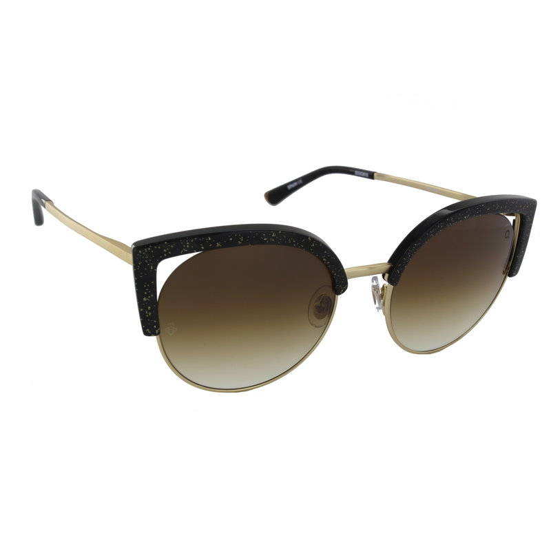 > Etnia Barcelona Sunglasses Etnia Barcelona Suadiye - BKGD - 55-20
