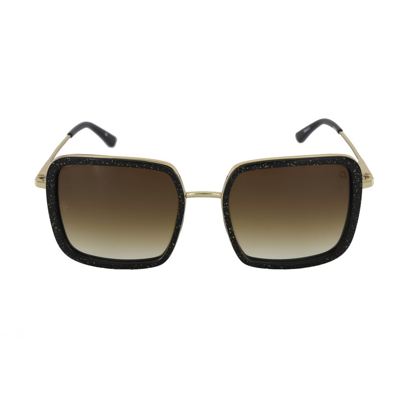 > Etnia Barcelona Sunglasses Etnia Barcelona Tahoe - BKGD - 54-18