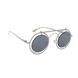 > Mykita Sunglasses Mykita Damir Doma Siru - 218 - 41-30