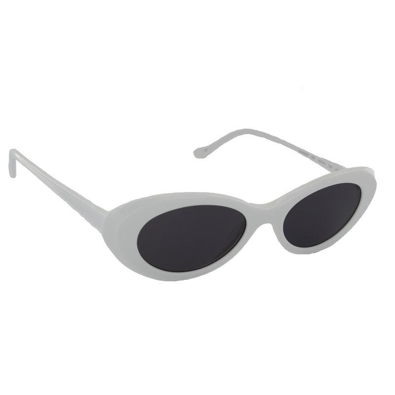 > Sunday Somewhere Sunglasses Sunday Somewhere Georgia - 5006 - 853 - 50-18