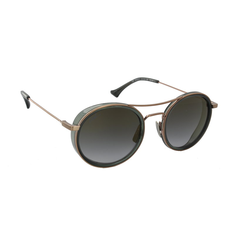 > Willems Sunglasses Willems The Grizzly - 0111 - 51-21