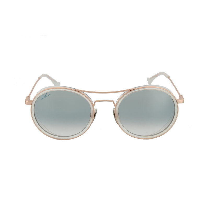 > Willems Sunglasses Willems The Grizzly - 07MOP - 51-21