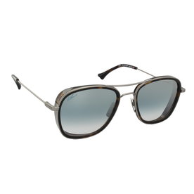 > Willems Sunglasses Willems B 6 - 0315 - 55-20
