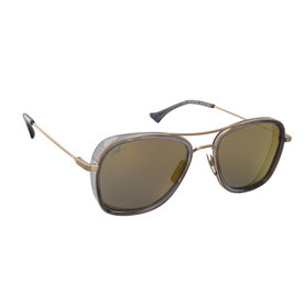 > Willems Sunglasses Willems B 6 - 0110M - 55-20