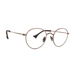 > Willems Eyewear Willems Dartmoor - 07 - 48-22