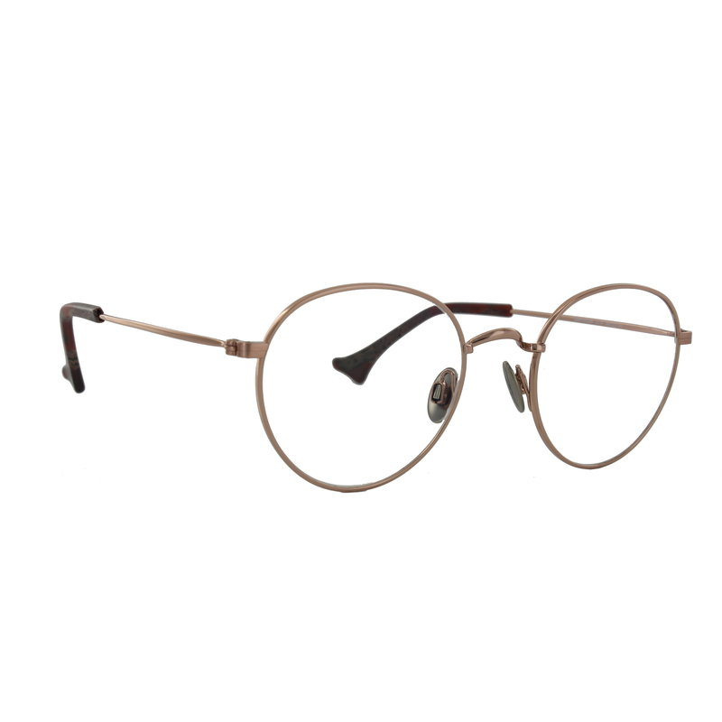 > Willems Eyewear Willems Dartmoor - 07 - 48-22