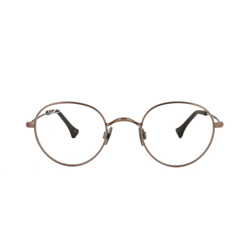 > Willems Eyewear Willems Mousehole - 07 - 45-22