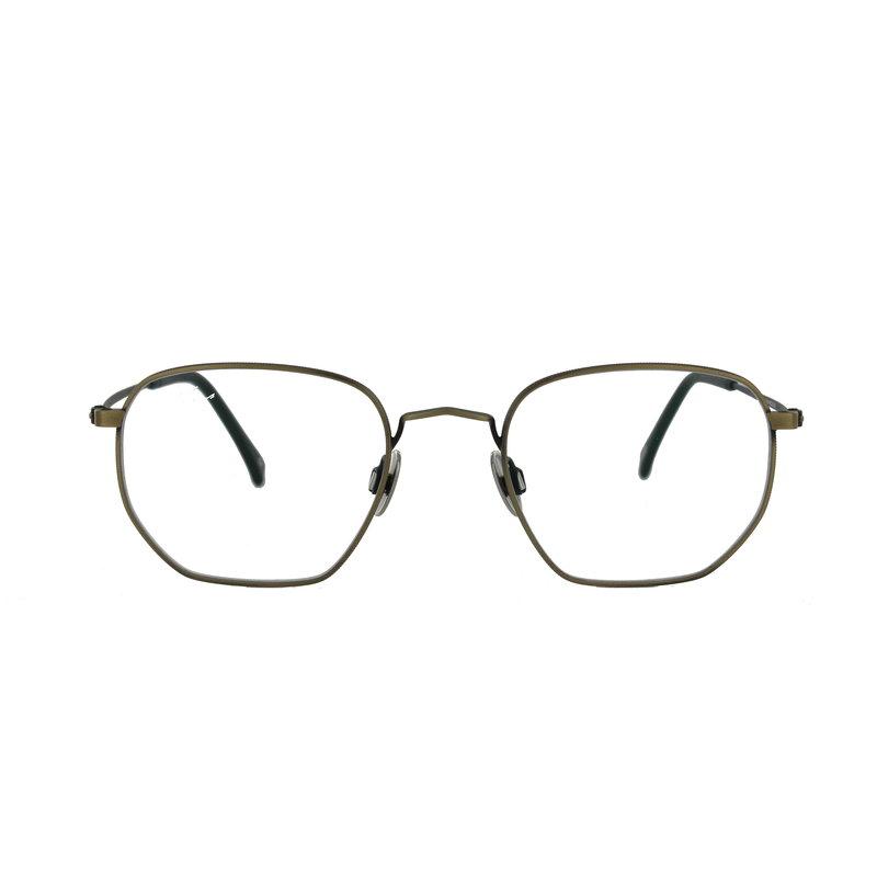 > Willems Eyewear Willems Widegates - 21M - 49-20