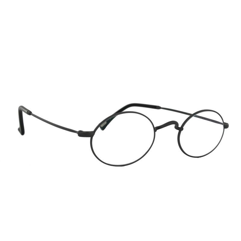 > Willems Eyewear Willems Whitemoor - 03 - 46-22