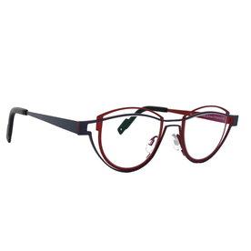 > Theo Eyewear Theo Shape - 449