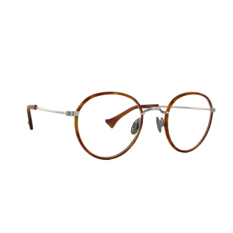 > Willems Eyewear Willems Dartmoor - 02 - 48-22